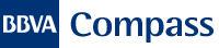El BBVA Compass va a abrir una nueva oficina en Miami el año próximo